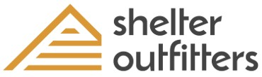 Shelter Outfitters