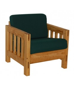 Pickett Chair