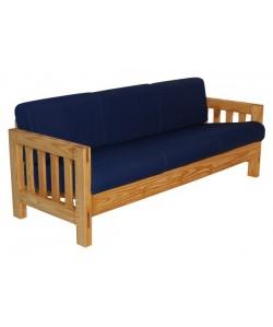 Pickett Sofa