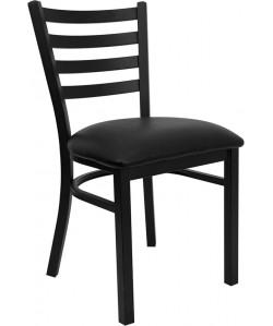 Hercules Ladder Back Chair