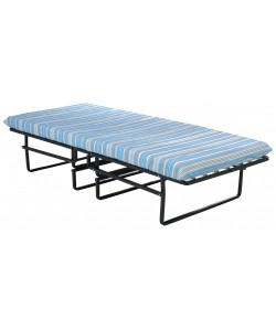 Series 100 Folding Roll-A-Way Cot