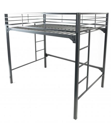 Series 600 Loft Bunk Bed