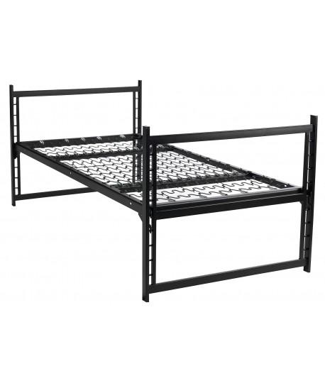 Series 400 Single Bed Adjustable