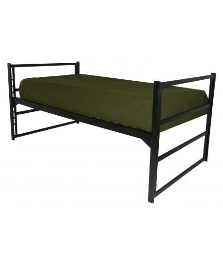 Series 600 Single Bed Adjustable
