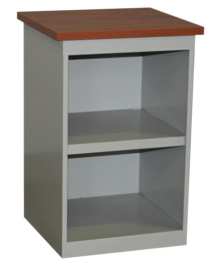 Book Stand Metal