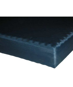 HDF-3 Heavy Duty Foam Mattress 3