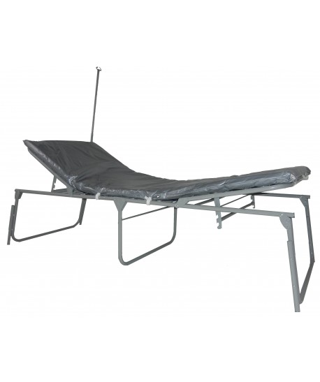 Series 100 IV Special Needs Cot