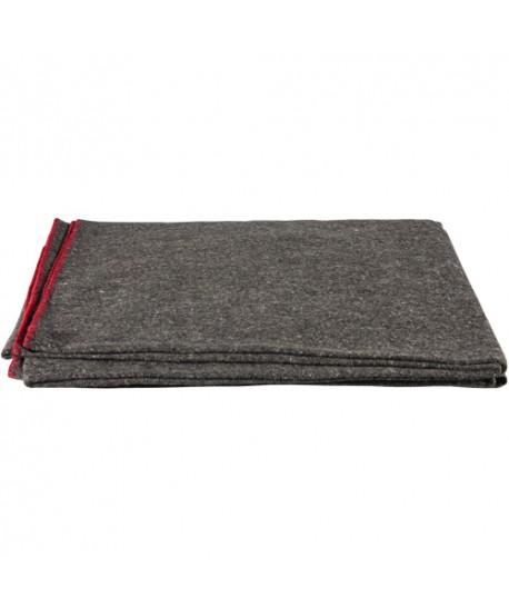 Wool Blanket Camp