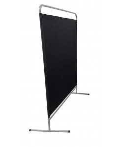 Free Standing Privacy/Partition Screen